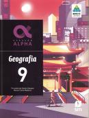 GERACAO ALPHA - GEOGRAFIA - 9º ANO - 3ª ED. 2019 - BNCC