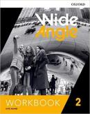 WIDE ANGLE 2 WB