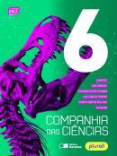 COMPANHIA DAS CIENCIAS - 6º ANO - BNCC