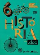 HISTORIA.DOC - 6º ANO - BNCC