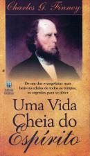 UMA VIDA CHEIA DO ESPIRITO - 3ª ED