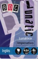 BOC 11 - LUNATIC