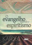 EVANG.SEG.ESPIRITISMO