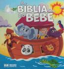 BIBLIA DO BEBE, A