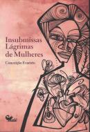 INSUBMISSAS LAGRIMAS DE MULHERES- 2ª ED.
