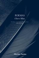 POESIAS - 2º EDICAO
