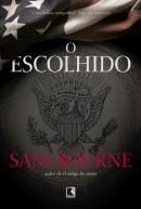 ESCOLHIDO, O