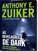 REVELACOES DE DARK, AS