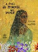 FESTA DA PRINCESA, QUE BELEZA!, A