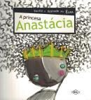 PRINCESA ANASTACIA, A
