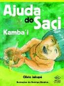 AJUDA DO SACI KAMBAI