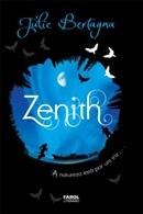 ZENITH - A NATUREZA ESTA POR UM TRIZ