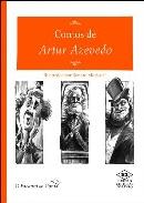 CONTOS DE ARTUR AZEVEDO