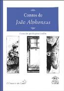 CONTOS DE JOAO ALPHONSUS