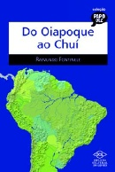 DO OIAPOQUE AO CHUI