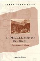 DESCOBRIMENTO DO BRASIL, O