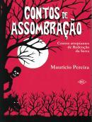 CONTOS DE ASSOMBRACAO