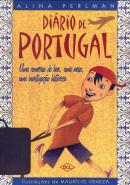 DIARIO DE PORTUGAL