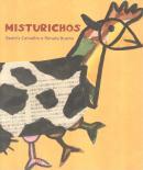 MISTURICHOS