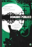 DOMINIO PUBLICO - LITERATURA EM QUADRINHOS - VOLUME 1