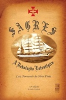 SAGRES - A REVOLUCAO ESTRATEGICA - 12º EDICAO