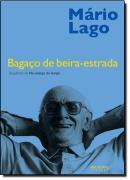 BAGACO DE BEIRA-ESTRADA
