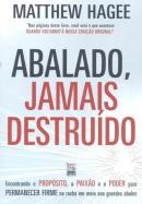 BALADO, JAMAIS DESTRUIDO