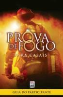 PROVA DE FOGO PARA CASAIS - GUIA DO PARTICIPANTE