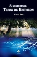 MISTERIOSA TERRA DE ERITHEON, A
