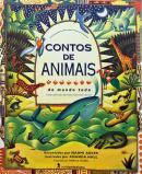 CONTOS DE ANIMAIS DO MUNDO TODO
