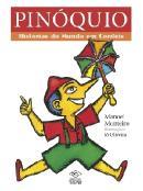 PINOQUIO - HISTORIAS DO MUNDO EM CORDEIS