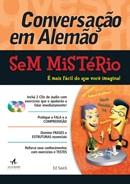 CONVERSACAO EM ALEMAO - SEM MISTERIO