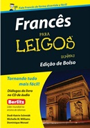 FRANCES PARA LEIGOS – EDICAO DE BOLSO