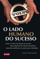 LADO HUMANO DO SUCESSO, O