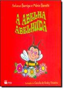 ABELHA ABELHUDA, A