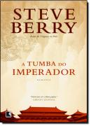 TUMBA DO IMPERADOR, A