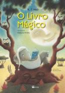 LIVRO MAGICO, O