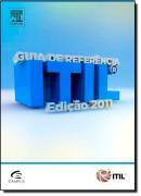 ITIL - GUIA DE REFERENCIA