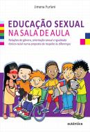 EDUCACAO SEXUAL NA SALA DE AULA