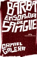BARBA ENSOPADA DE SANGUE