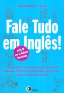 FALE TUDO EM INGLES - PACK
