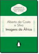 IMAGENS DA AFRICA