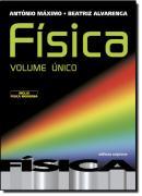 FISICA - VOLUME UNICO