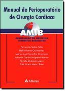 MANUAL DE PERIOPERATORIO DE CIRURGIA CARDIACA - AMIB