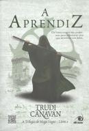 APRENDIZ, A
