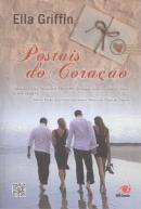 POSTAIS DO CORACAO