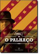 PALHACO, O