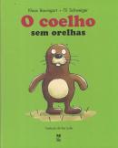 COELHO SEM ORELHAS, O