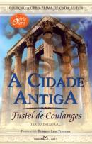 A CIDADE ANTIGA - 2ª ED