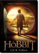 O HOBBIT - CAPA DO FILME